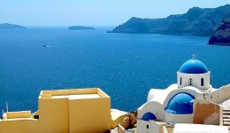 santorini-day-tours-aegean